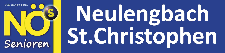 NÖ Senioren Neulengbach - St. Christophen
